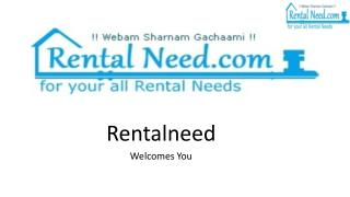 Best Hostel and PG Rentals in india
