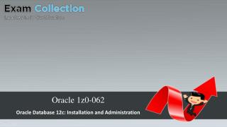 Examcollection Oracle 1z0-062 Exam VCE (PDF   Test Engine)