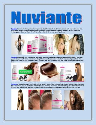 http://www.healthbuzzer.com/nuviante/