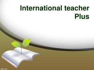 Top 5 Benefits Of Teaching in Qatar