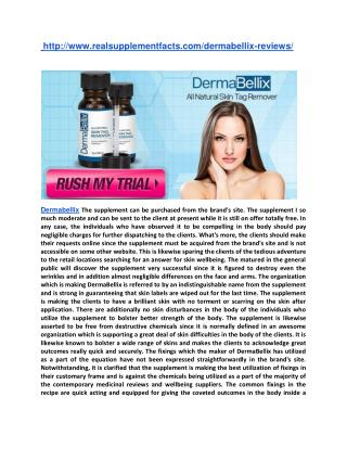 http://www.realsupplementfacts.com/dermabellix-reviews/