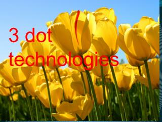 Web Designing Courses in Pune  Web designing Classes in Pune   3DOT Technologies