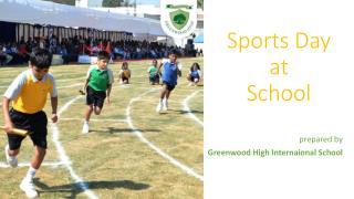 Top extracurricular activities for school students