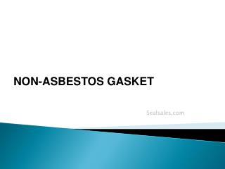 Best Non-Asbestos Sheet in Market at online