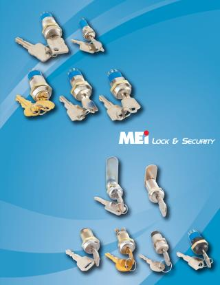 Switch-Lock-Brochure