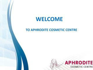 How to Choose Best Cosmetic and Plastic Surgeon in Gurgaon