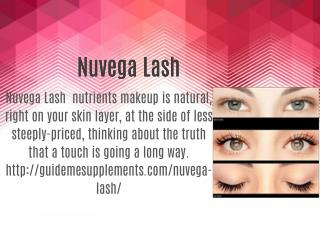 http://guidemesupplements.com/nuvega-lash/