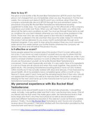 http://www.supplementoffers.org/bio-rocket-blast/