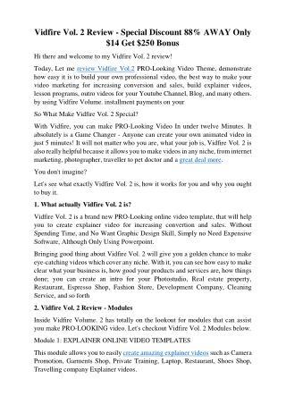 Vidfire Vol.2 Review Bonus.pdf