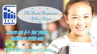 Find Out Our Best Renovation Loan in Singapore