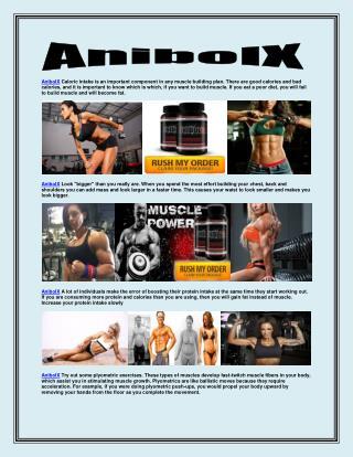 http://www.supplements4news.com/anibolx/