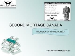Refinancing Mortgage Saskatchewan