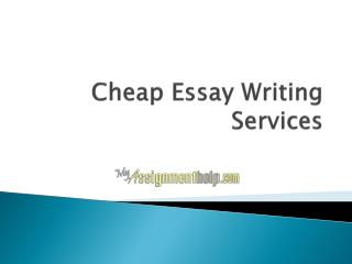 american essay writing service