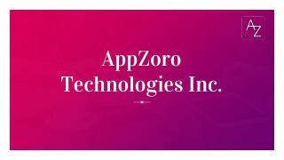 Mobile Development   Web Development   Atlanta