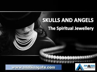 Skulls Manufacturer | Crystal Angel Suppliers | Buy New Crystal Skulls for Sale