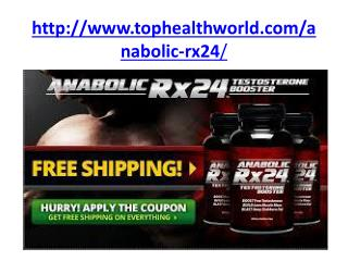 http://www.tophealthworld.com/anabolic-rx24/