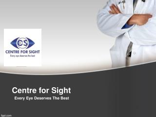 Eye Care Tips for Diabetic Patients