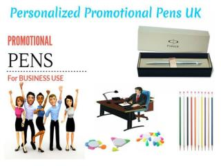 Full Colour Printing on Cheap Printed Pens in UK - Printed Pens With a Difference