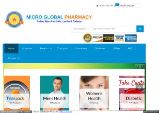 Online Store for Cialis | Cialis 20 mg online pharmacy USA