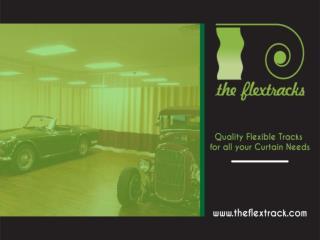 Round window curtains | Theflextrack