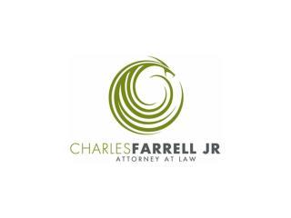 Debt Relief Attorney - Charles Farrell Jr. LLC