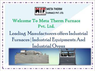 Brick Cutting Machine Manufacturers In India