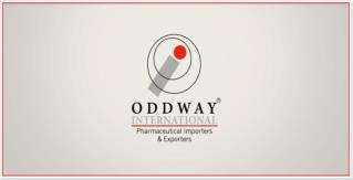 HIV Drugs Pharmaceutical Distribution Industry