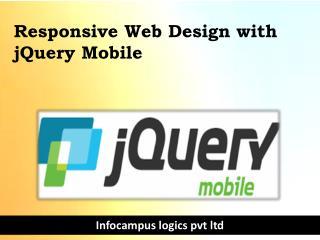 web designing course bangalore