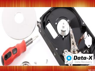 Professional Laptop Data Recovery Singapore SG