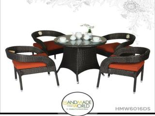 Outdoor Furniture manufacturer | Outdoor Furniture
