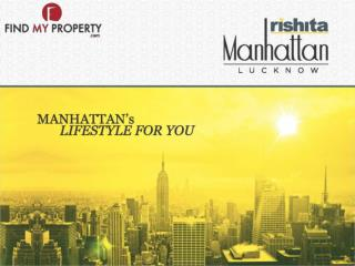 Rishita Manhattan - 9560090101