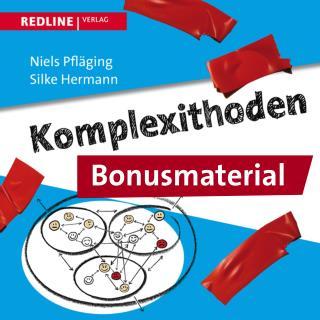 Komplexithoden-Bonusmaterial: Macht der Sprache