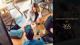 R6S | Best SEO Agency in Los Angeles