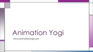 Explainer Video Storyboard - www.animationyogi.com