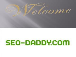 seo companies in uae