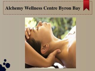 Get the Best Chinese Medicine in Byron Bay!