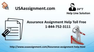 Writing Assignments by Online Assignment Expert | 1-844-752-3111