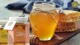 10 Common Misconceptions About Herbal Honey