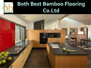 Bamboo plywood is The Trendiest and the Most Durable Material