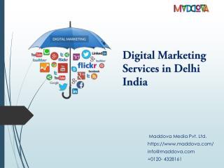 Top App store optimazation company in noida india