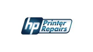 Hp Printer Repair Services At Affordable Rates