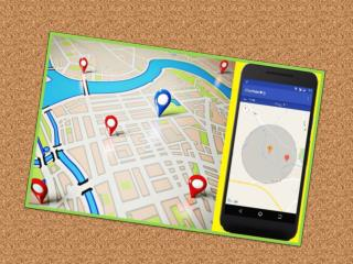 Why Geofencing Is the Perfect Service for the Retailers?