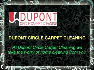 Cheap And Organic Cleaning Service