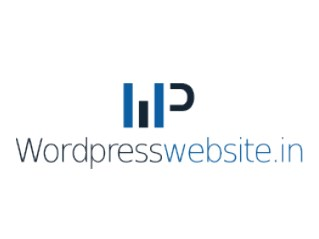 The Reliable WordPress Design And Development Company