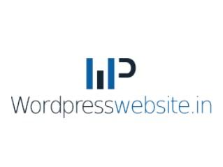 The Reliable WordPress Design And Development Company