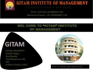 CIMA India
