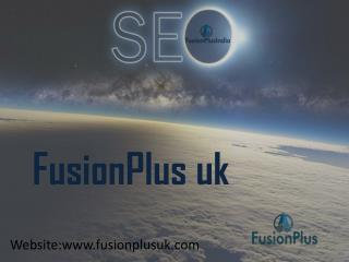seo company in london