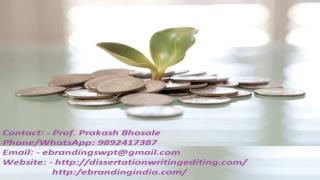 eBranding India is the Best Venture funding consultation services in NagpureBranding India is the Best Venture funding c