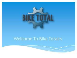 Bike Totalrs