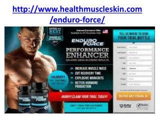 http://www.healthmuscleskin.com/enduro-force/